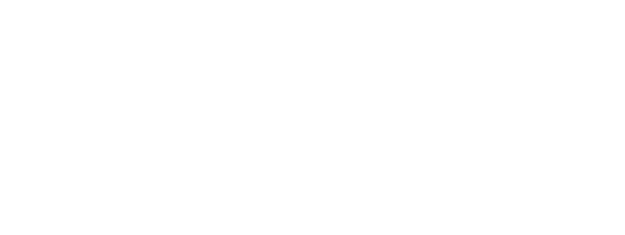 Complete Property Maintenance | Professional Property Cleaning Service